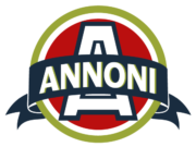 Gruppo Annoni